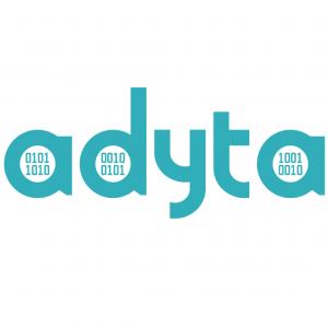 Adyta