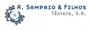 A. Sampaio