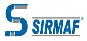 Sirmaf
