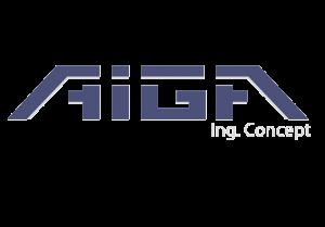 AIGA Concept