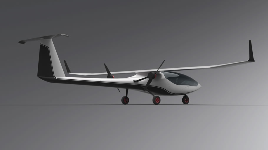 EuroSportAircraft